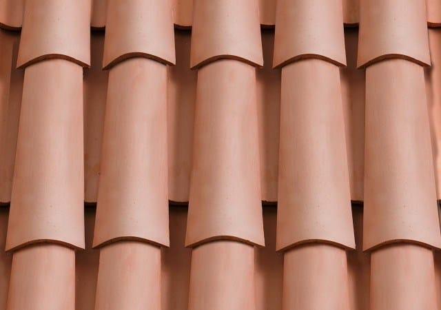 coppi tetto termico vardanega NoLimits-AthesiaChiaro 640x450
