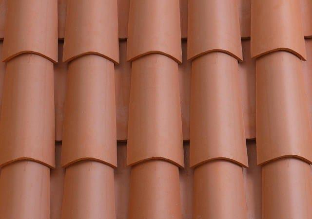 coppi tetto termico vardanega NoLimits-AltaMontagna 640x450