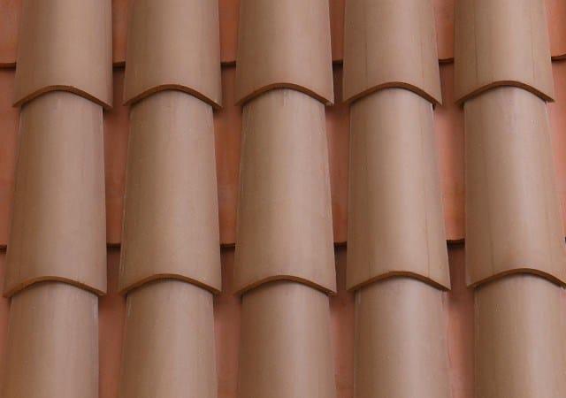 coppi tetto termico vardanega NoLimits-ArticoLavagna 640x450