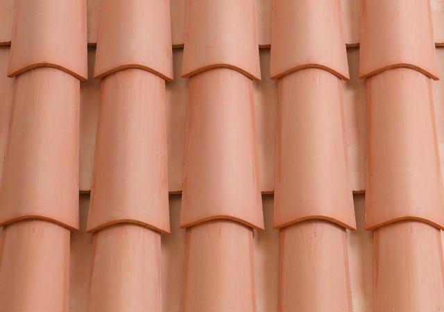 coppi tetto termico vardanega NoLimits-ArticoChiaro 640x450