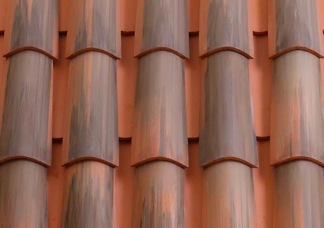 coppi tetto termico vardanega NoLimits-ArticoVecchio 640x450