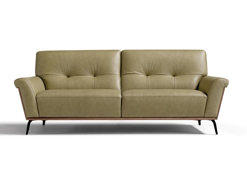 Noa Sofa Collection By Max Divani