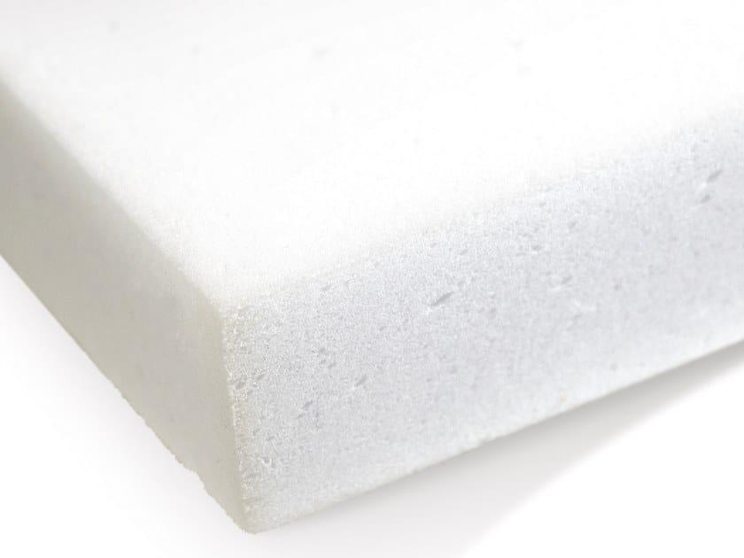 Sound insulation felt NOISFLEX CLASSIC by Giovanardi