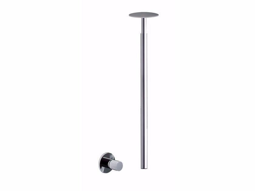 Miscelatore per lavabo da soffitto NOMOS GO F4181 | Miscelatore per lavabo by FIMA Carlo Frattini
