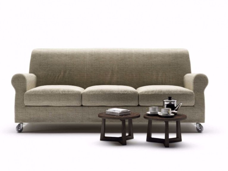Sofa NONNAMARIA | Sofa by FLEXFORM