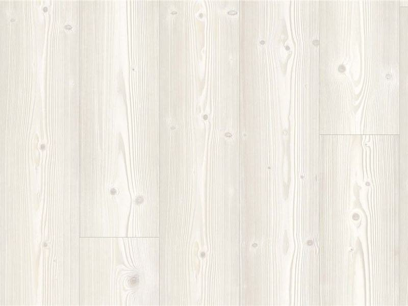 Vinyl Flooring White Flooring Designs