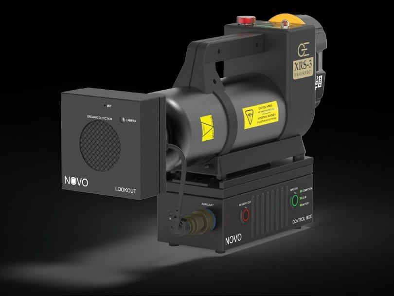 Измерительный инструмент контрольный инструмент инструмент для  Измерительный инструмент контрольный инструмент инструмент для термографических исследований ИК инструмент novo digital