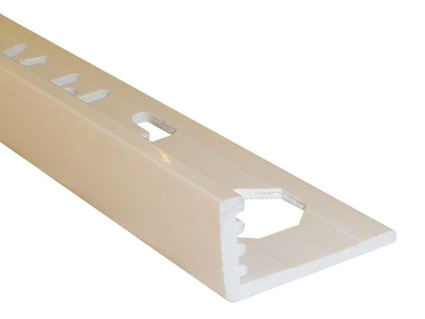 Edge protector NOVOPARED PVC by EMAC Italia