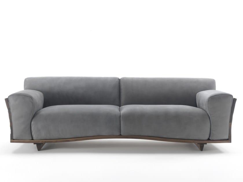 Sofa NUDO by Riva 1920