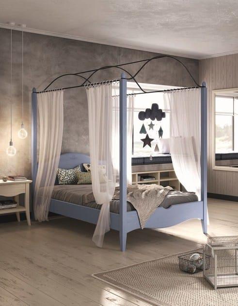M Belhaus Karlsruhe stunning schlafzimmer aus massivem holz images house design ideas cuscinema us