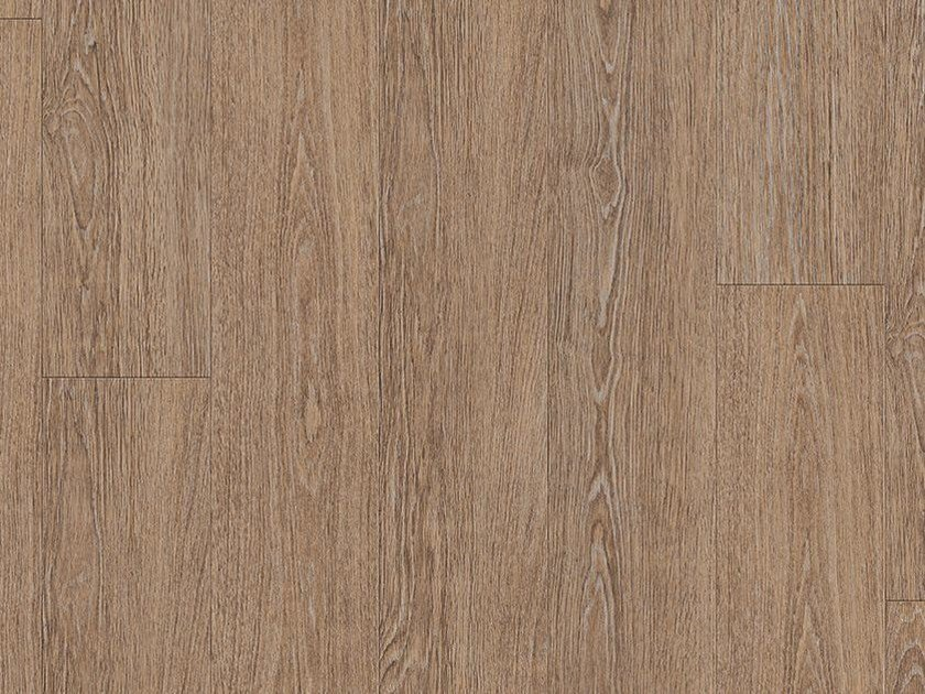 Vinyl Flooring With Wood Effect Nature Mansion Oak Classic Plank