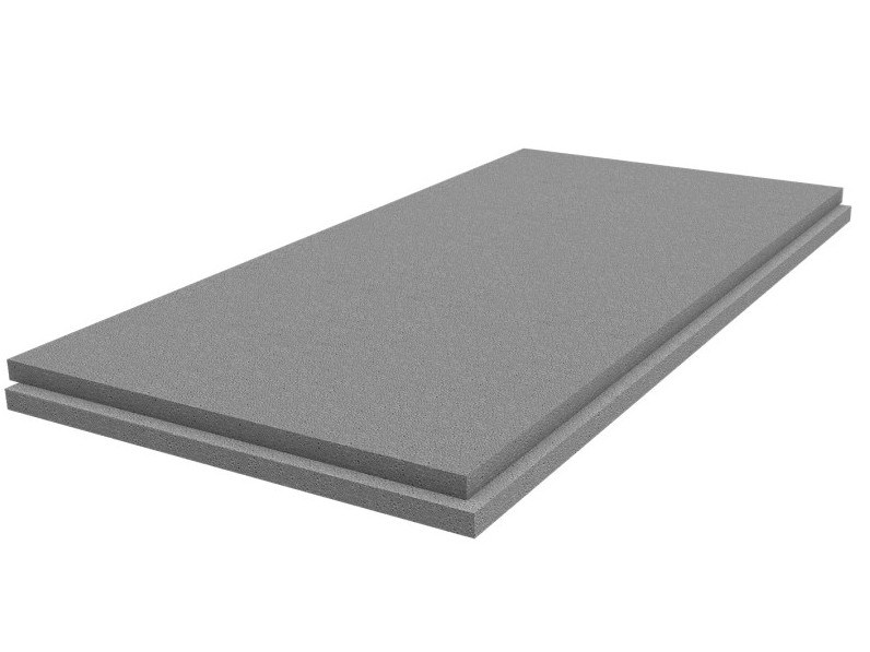 Thermal insulation panel NeoSL-SB  031 by Poron