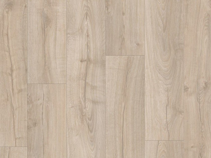 Laminate flooring NEW ENGLAND OAK by Pergo