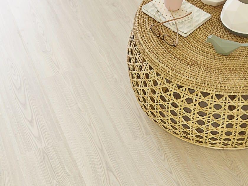 Flooring NORDIC SOUL by TARKETT