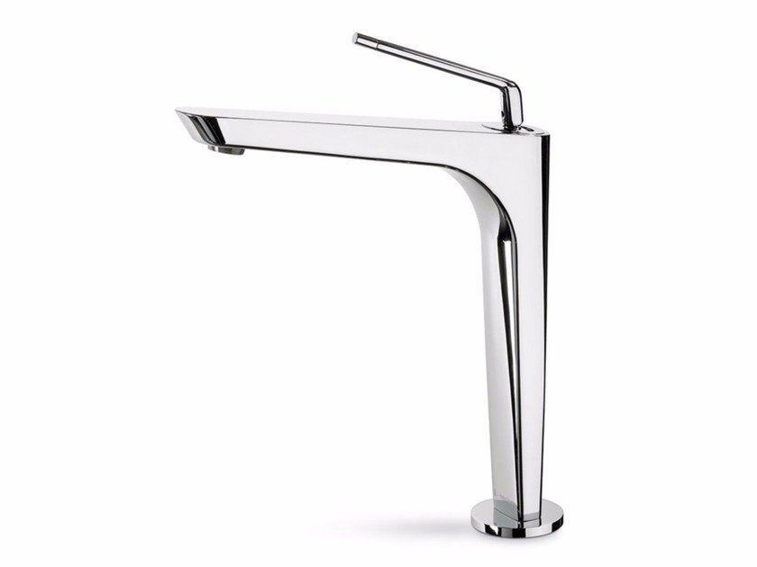 O\'RAMA | Washbasin mixer O\'RAMA Collection By newform