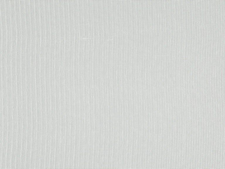 Tessuto ignifugo OBDUCE by FR-One