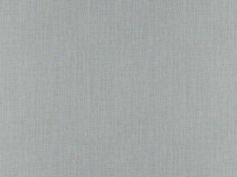 Tessuto ignifugo lavabile OSMIC by FR-One