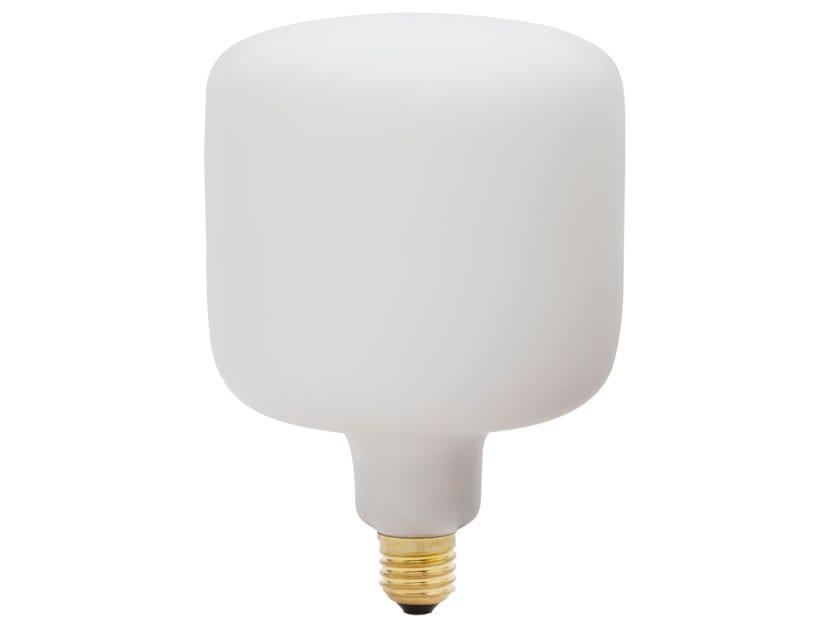 LED energy-saving light bulb OBLO by tala