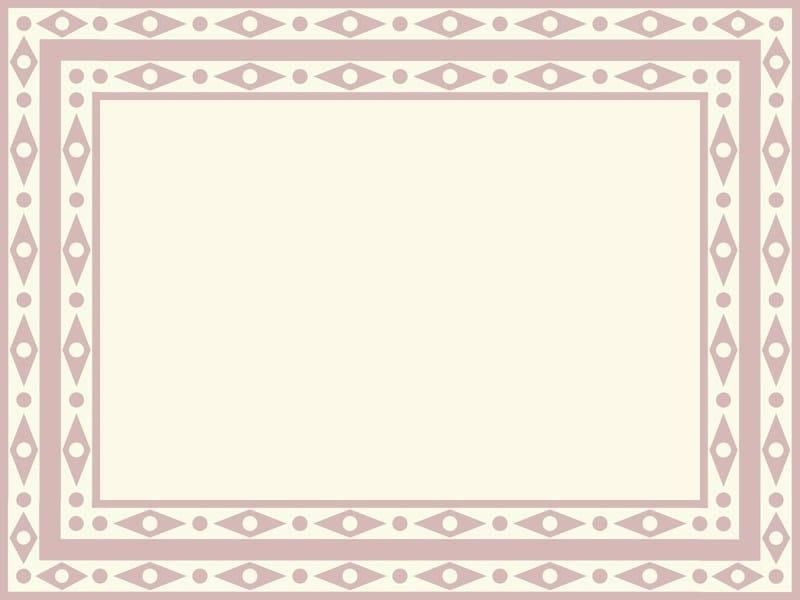 Handmade cement tiles ODYSSEAS 206 by TsourlakisTiles
