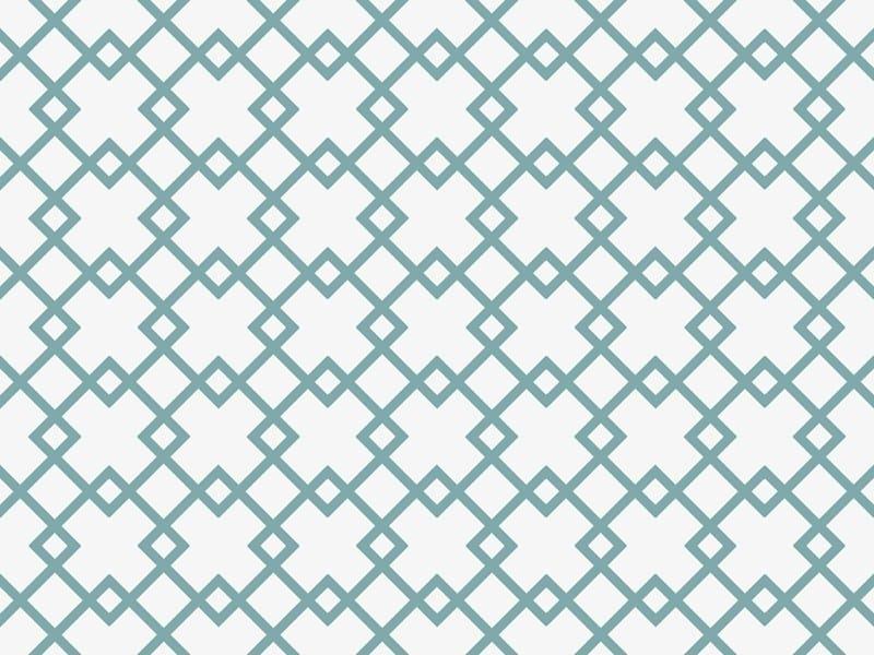 Indoor/outdoor cement wall/floor tiles ODYSSEAS 226 by TsourlakisTiles