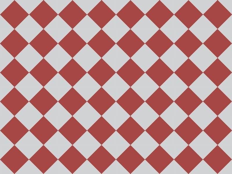 Indoor/outdoor cement wall/floor tiles ODYSSEAS 235 by TsourlakisTiles