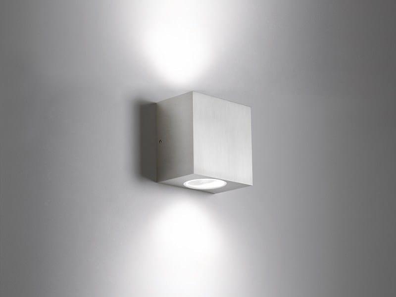 LED wall light OKIO by BEL-LIGHTING