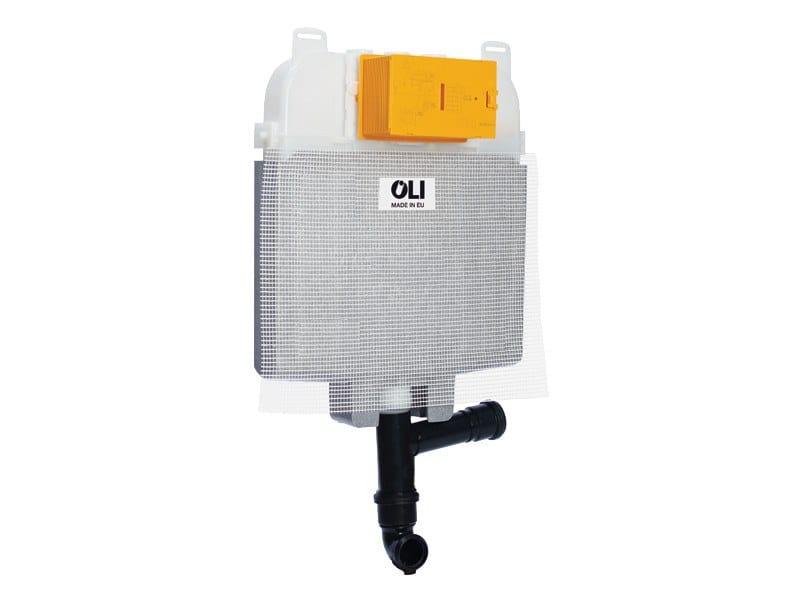 OLI74 PLUS HAPPY AIR