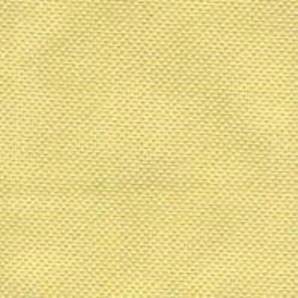 Aramid fibre reinforcing fabric OLY TEX ARAMIDE 800 UNI-AX HM by OLYMPUS