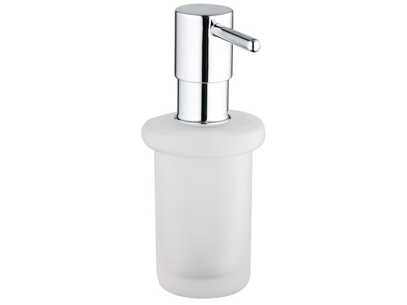 ONDUS ® | Dispenser sapone