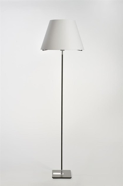 Reading floor lamp ONE   Reading floor lamp by axis71