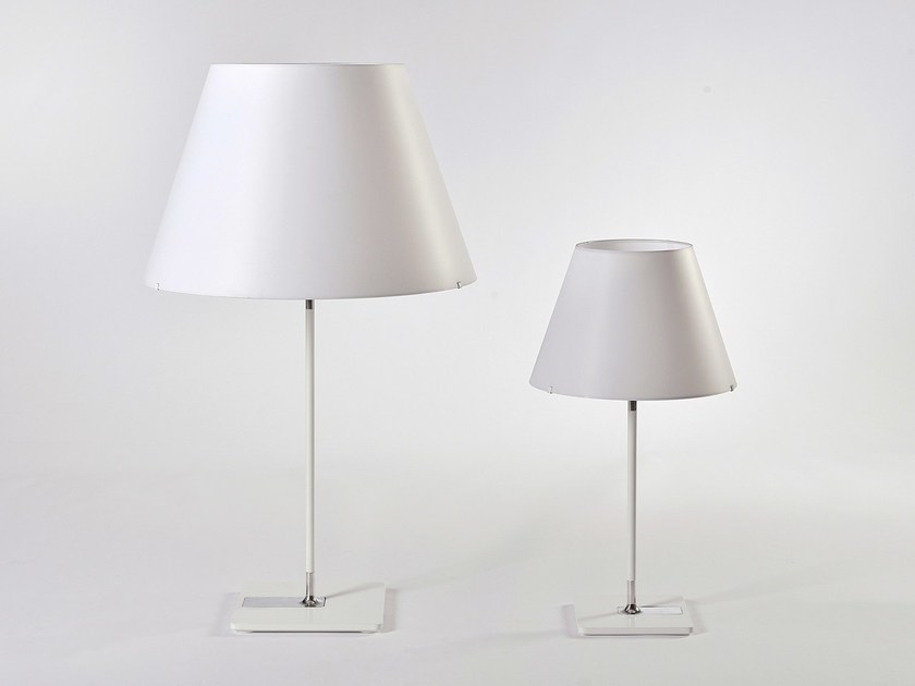 Table lamp ONE | Table lamp by axis71