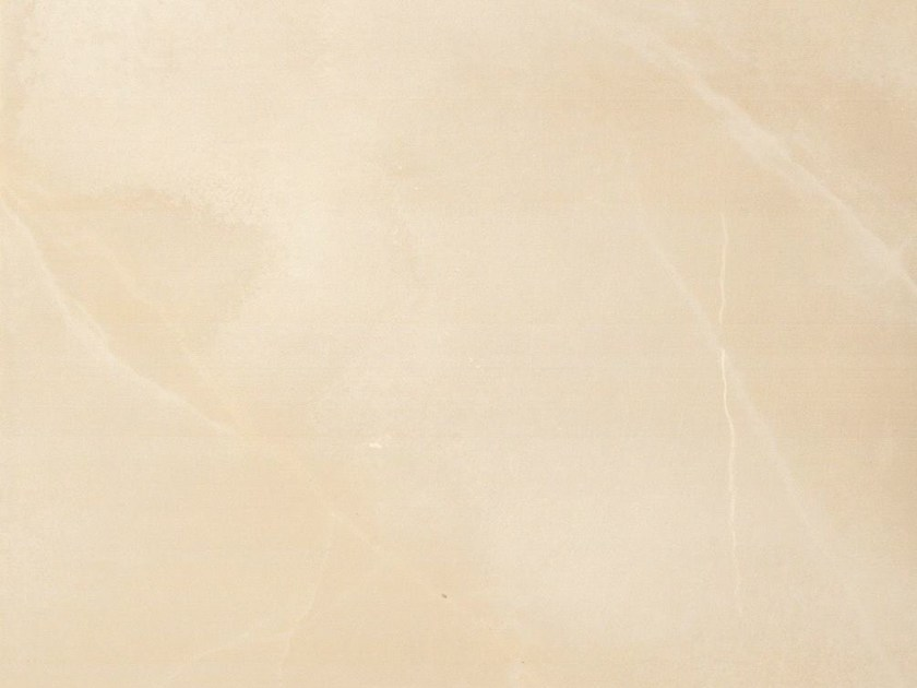 White-paste wall tiles with marble effect ONICE D WALL Beige by Impronta Ceramiche