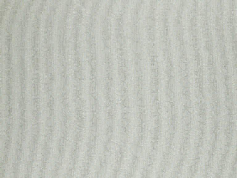 Tessuto ignifugo jacquard OPAL by FR-One