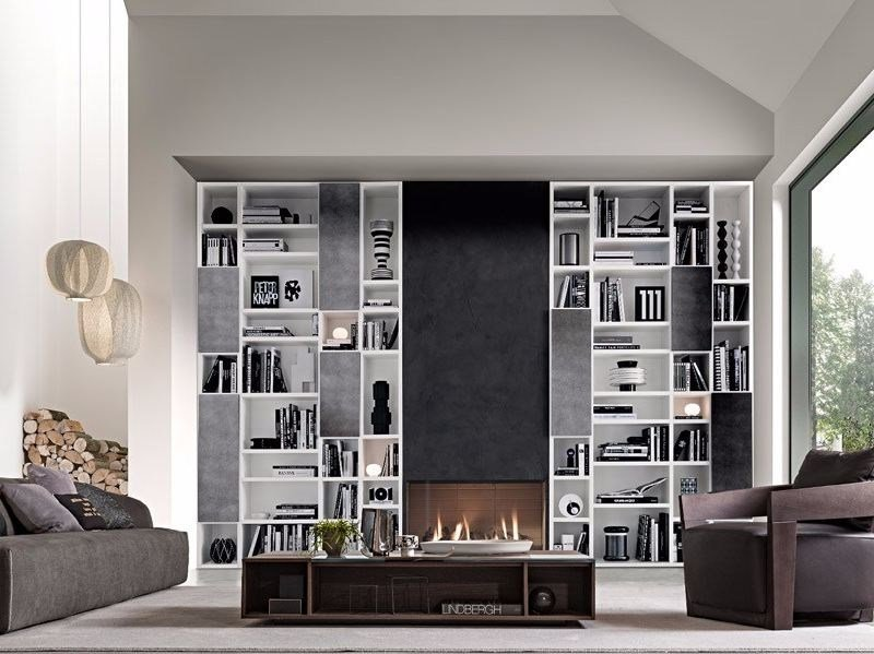 htm brass wall bookcase shelves and mounted olivia bookmark white