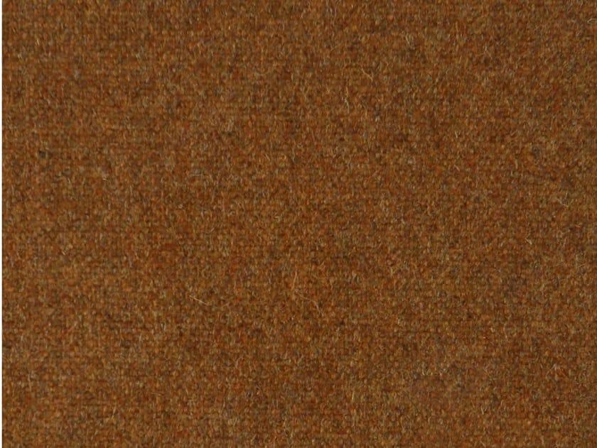 Fire retardant fabric OPERA | Fabric by ABITEX