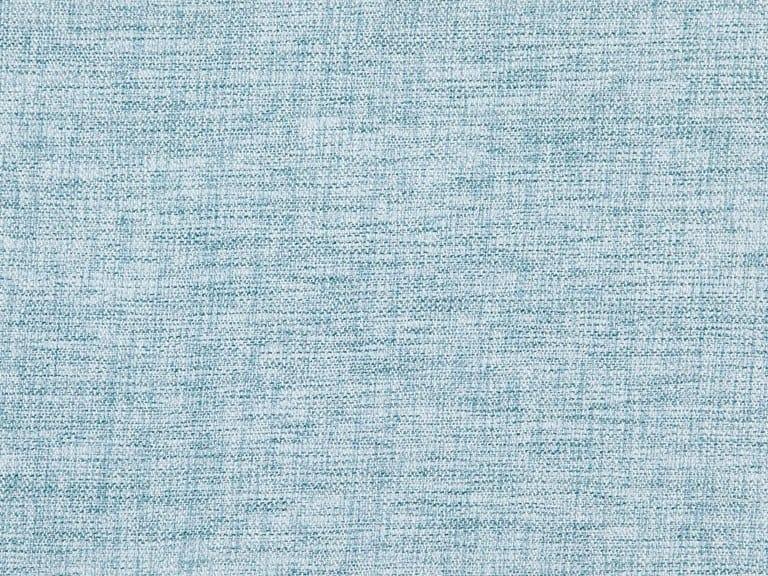 Tessuto ignifugo per tende ORACLE by FR-One