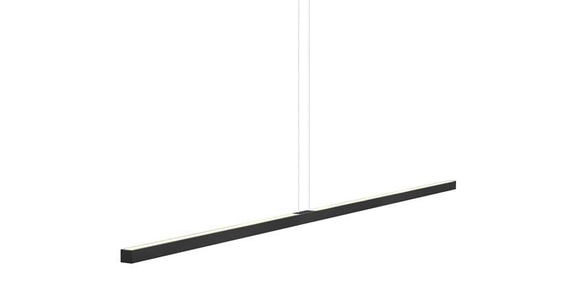 Lampada IndelagueRoxo Oreo Sospensione A Lighting Linea Up Led OPwnkX80