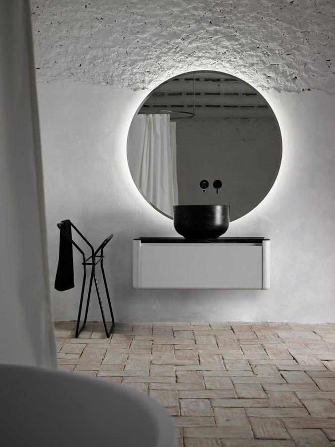 ORIGIN | Mobile lavabo con cassetti