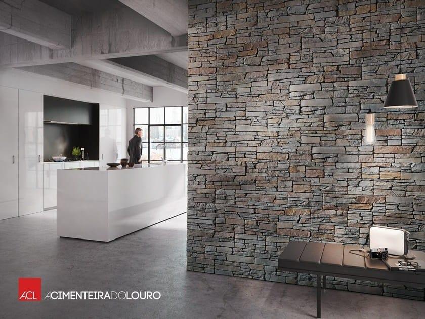 De paredes interiores imitacion piedra paredes interiores for Imitacion piedra para paredes