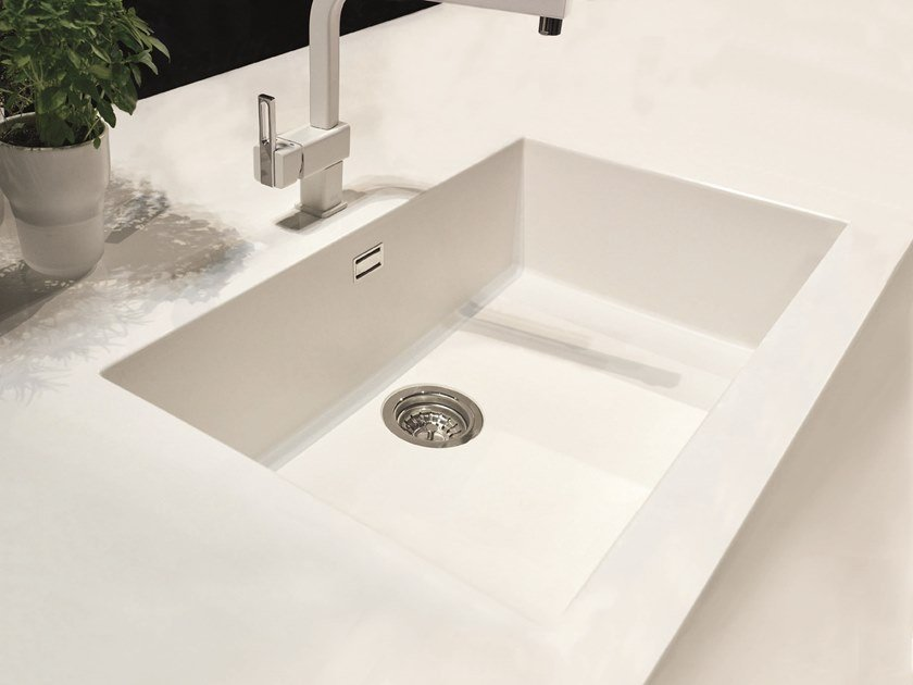 Lapitec Sink Orion By Lapitec