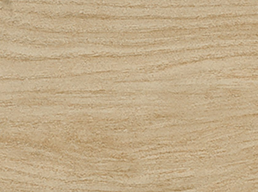 Porcelain stoneware wall/floor tiles with wood effect ORLEANS NATURAL by PORCELANOSA