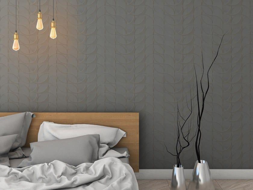 Motif vinyl wallpaper ORN18_055 | Wallpaper by OR.NAMI