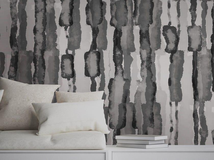 Motif vinyl wallpaper ORN18_059 | Wallpaper by OR.NAMI