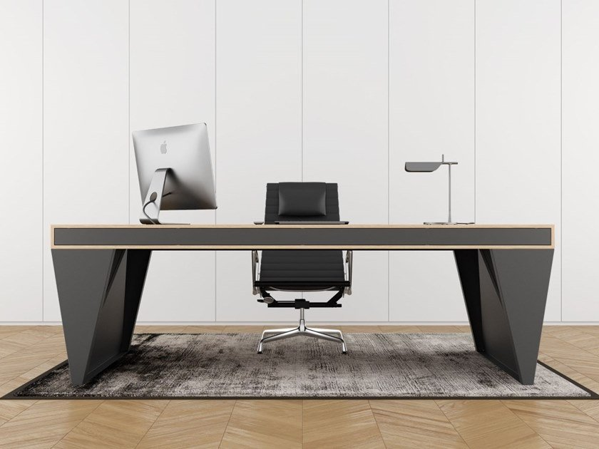 Письменный стол OS1 by ODESD2