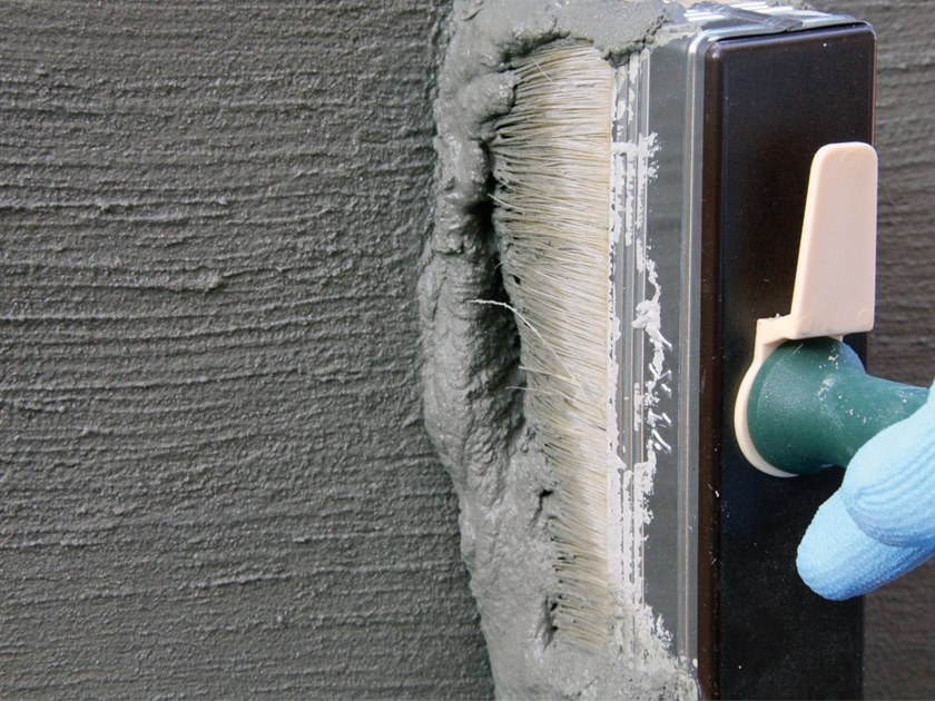 Cemento OSMOWIN SUPER by Winkler