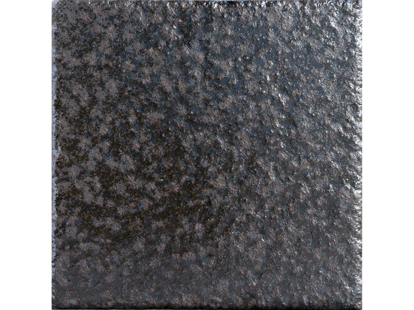 Stone wall/floor tiles OSSIDO OSS4 by Made a Mano