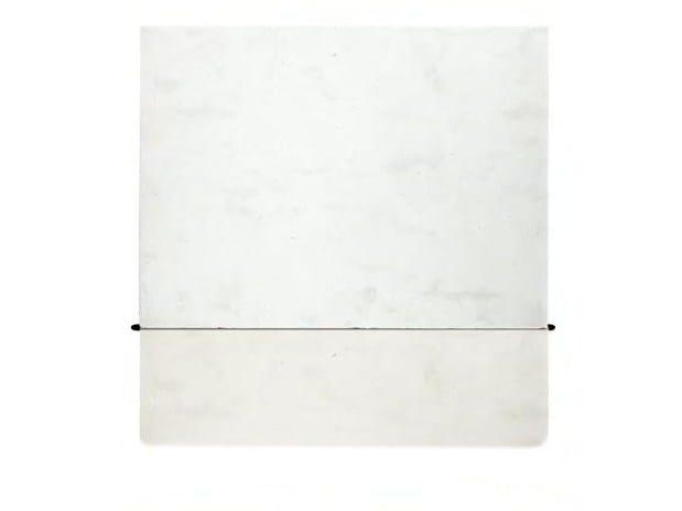 Ostuni stone outdoor floor tiles PIETRA DI OSTUNI - OST 01 by DONZELLA PAVIMENTI