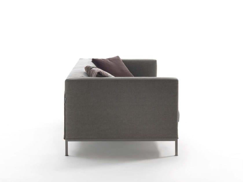OTTO | 4-er Sofa By Frigerio Salotti