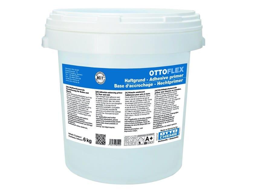 Fondo aderente OTTOFLEX Fondo aderente by 8-Chemie