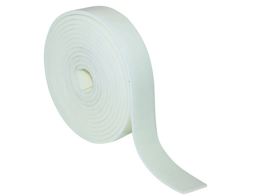 Seal and joint for insulation product OTTOFLEX Sound insulation tape by 8-Chemie